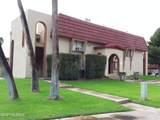 471 Yucca Court - Photo 26