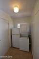 2155 Northway Avenue - Photo 15