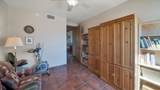 630 Paseo Santa Isabel - Photo 23