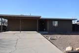 6772 Positano Way - Photo 1