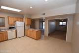 6772 Positano Way - Photo 11