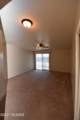 6772 Positano Way - Photo 12