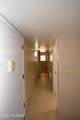 6772 Positano Way - Photo 13