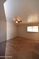 6772 Positano Way - Photo 15