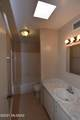 6772 Positano Way - Photo 16
