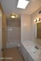 6772 Positano Way - Photo 18