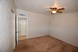 6772 Positano Way - Photo 19