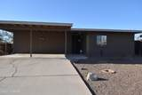 6772 Positano Way - Photo 2