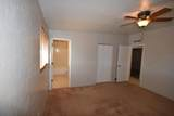 6772 Positano Way - Photo 20