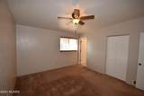6772 Positano Way - Photo 21