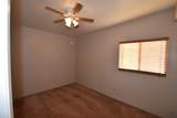 6772 Positano Way - Photo 22