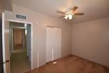 6772 Positano Way - Photo 23