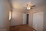 6772 Positano Way - Photo 24