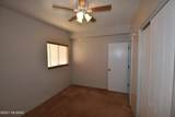 6772 Positano Way - Photo 25