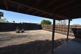 6772 Positano Way - Photo 5