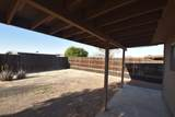 6772 Positano Way - Photo 6