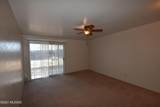 6772 Positano Way - Photo 7