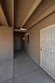 6772 Positano Way - Photo 8