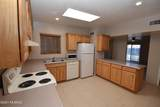 6772 Positano Way - Photo 9