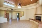 11645 Saguaro Crest Place - Photo 9