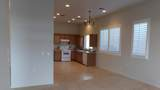 5943 Painted Canyon Drive - Photo 11
