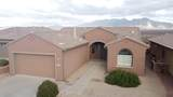 5943 Painted Canyon Drive - Photo 4