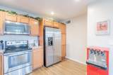 1715 1st Avenue - Photo 25