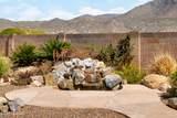 36493 Ocotillo Canyon Drive - Photo 29