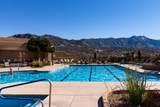 36493 Ocotillo Canyon Drive - Photo 37