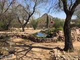 7145 Hot Desert Trail - Photo 11
