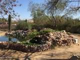 7145 Hot Desert Trail - Photo 12