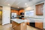 3320 Pebble Rapids Place - Photo 4