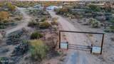 10360 Sierrita Mountain Road - Photo 10