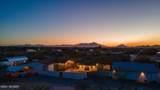 10360 Sierrita Mountain Road - Photo 4