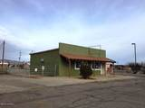 137 Frontage Road - Photo 1