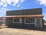 137 Frontage Road - Photo 3