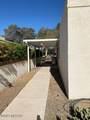 8030 Casas Cameo - Photo 8