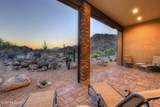 14325 Stone View Place - Photo 32