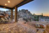 14325 Stone View Place - Photo 34
