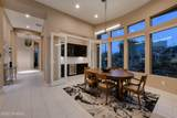 14325 Stone View Place - Photo 8