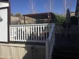4570 Bridge Way - Photo 34