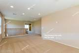 13018 Yellow Orchid Drive - Photo 14