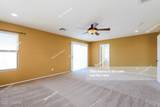 13018 Yellow Orchid Drive - Photo 15