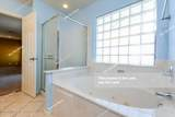 13018 Yellow Orchid Drive - Photo 17