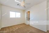 13018 Yellow Orchid Drive - Photo 20