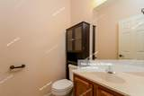 13018 Yellow Orchid Drive - Photo 24
