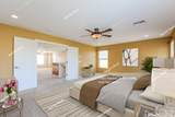 13018 Yellow Orchid Drive - Photo 3