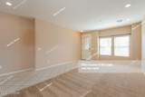 13018 Yellow Orchid Drive - Photo 5