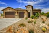 31565 Summerwind Drive - Photo 32