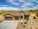 31565 Summerwind Drive - Photo 33